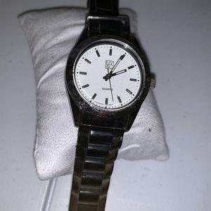 NY&C Watch
